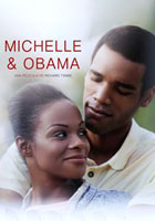 Southside with You (Michelle y Obama)