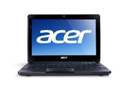 Acer Aspire I Ao722-Bz454 Specs