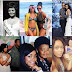 6 Mzansi celebrities have the prettiest moms
