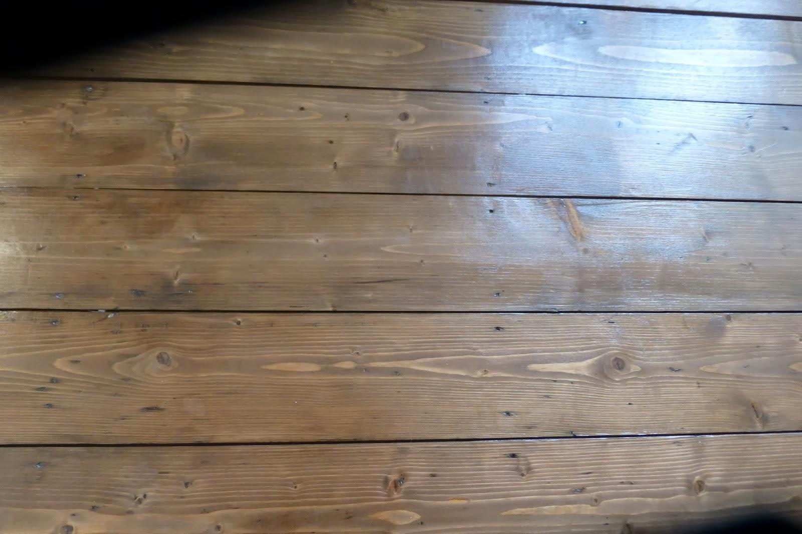 Ronseal Light Oak Floor Varnish Reviews Carpet Vidalondon