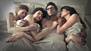 Ποια πόλη στην Ελλάδα έχει τις περισσότερες γυναίκες; Που κάνουν ''πάρτι'' οι άντρες;