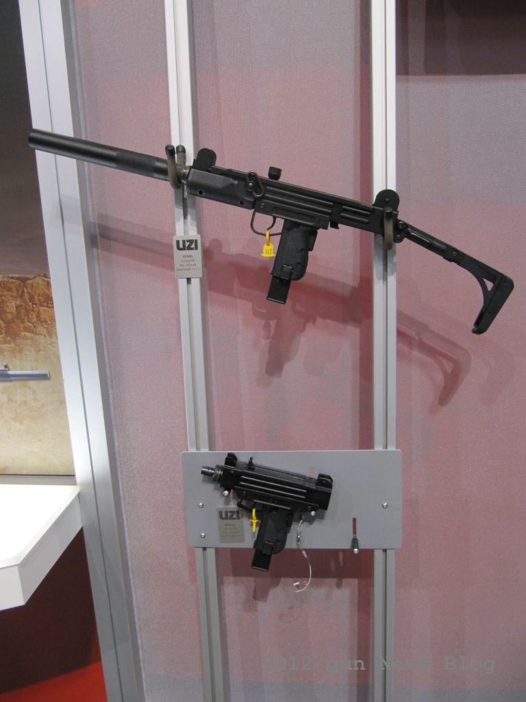 Most Design Ideas Umarex Uzi Pistol Pictures, And