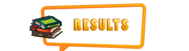 SEBA Assam HSLCAHM Compartmental Exam Result 2018