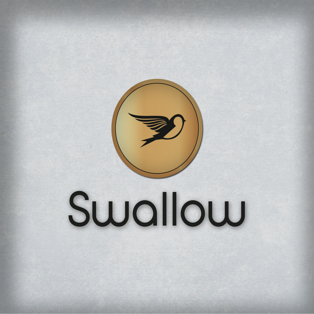 SWALLOW 💋