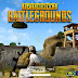 Playerunknown's Battlegrounds v1.0.12.1.0 Apk [PUBG MOBILE OFICIAL TIMI VERSION Chinese Version]