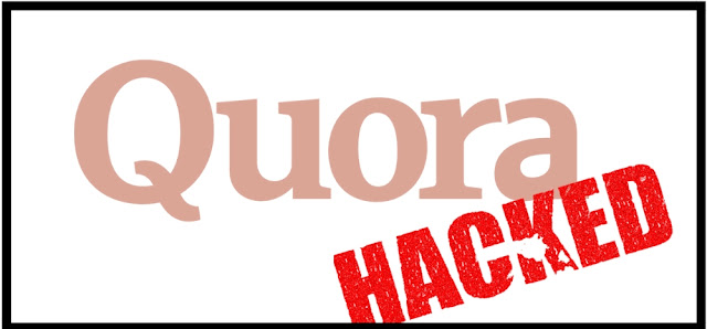 Quora has admitted its mistake, and have vowed to take legal action against the hackers. Quora Hacked, 100 Million Users' Data Exposed – This Is What You Should Do Now, do what you love,a billion wicked thoughts,elysium stealing data full movie,elysium stealing data fight scene,data stealing device,samsung stealing data,elysium stealing data,stealing credit card data,data stealing,data stealing virus,business,entrepreneurship,you think,facebook,startup school,marketing,things,mark zuckerberg,selling enterprise software,fitness,how to hack teen patti gold,stanford,think,thing,motivation