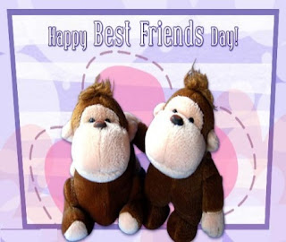 friendship cards