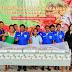 Masyarakat 8 Kampung Ikut Pelatihan Pengolahan Makanan Berbahan Lokal
