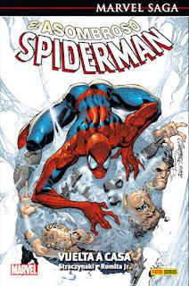 http://www.nuevavalquirias.com/el-asombroso-spiderman-1-vuelta-a-casa-comprar-comic.html
