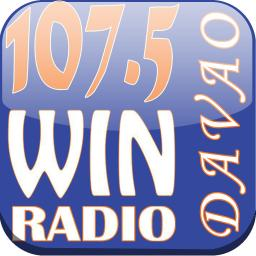 Win Radio Davao