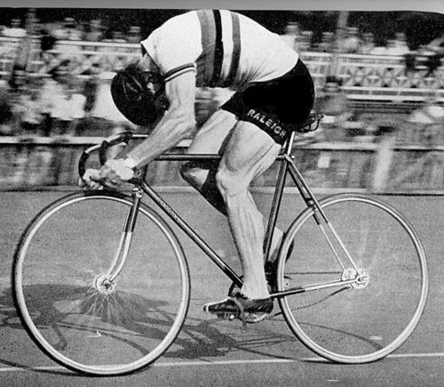 b3a270d6c Read Steve Hogg on calf  muscles.....http   www.stevehoggbikefitting.com bikefit 2011 04 power -to-the-pedal-cleat-position . Bike fitting ...