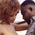 Watch Trailer of Sean Tizzle's 'Latin Lover' Produced by Juliet Ibrahim