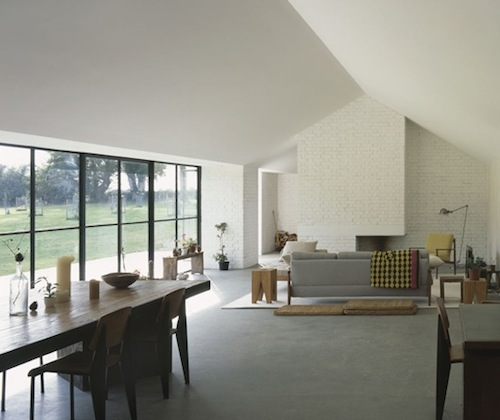 Scandinavian Kitchens Find Your Style Here: Design, Art And DIY.: Wabi Sabi