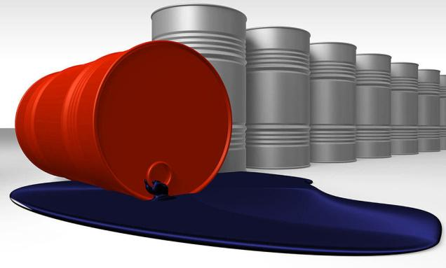 Mcx Natural Gas Updates