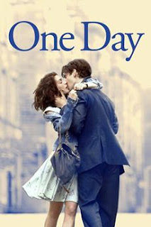 10 Film Tersedih yang Paling romantis dan Bikin Nangis