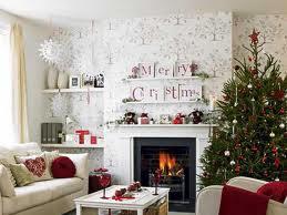Lifestyle kerst interieurs. falling beauty.