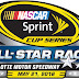 Travel Tips: Charlotte Motor Speedway – All-Star edition - May 19-21, 2016