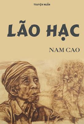 Truyện ngắn hay Lão Hạc cua Nam Cao