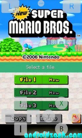 PRO APK MANIA™: Emulators Android