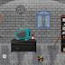 Stone House Escape