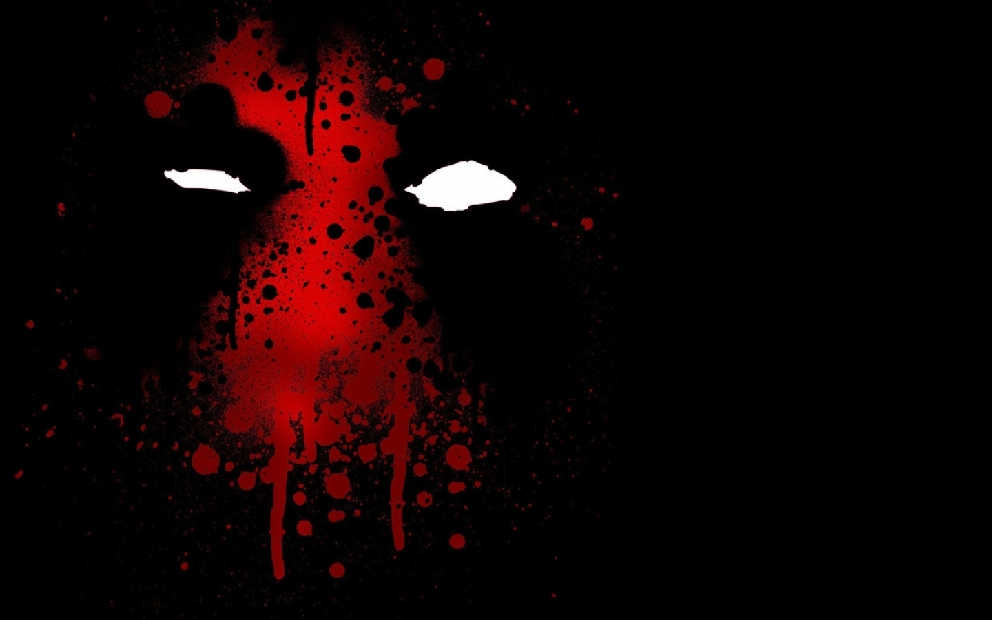 Wallpapers hd 35 wallpapers dead pool full hd y ultra k 4k for El mejor fondo de pantalla