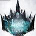 ENDLESS LEGEND TEMPEST (PC) TORRENT ''HI2U''