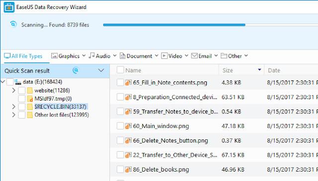 اقوى برنامج لاستعادة الملفات المحذوفة بعد الفورمات كامل 2018, استعادة الملفات المحذوفة بعد الفورمات, برنامج استعادة الملفات المحذوفة بعد الفورمات كامل, برنامج استعادة الملفات المحذوفة بعد الفورمات, اقوى برنامج لاستعادة الملفات المحذوفة بعد الفورمات كامل, برنامج استعادة الملفات المحذوفة من الكمبيوتر, اقوى برنامج لاستعادة الملفات المحذوفة بعد الفورمات كامل 2018, تحميل برنامج استعادة الملفات المحذوفة كامل