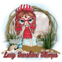http://lacysunshine.weebly.com/
