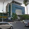 Bank MANDIRI Weekend Banking SEMARANG Hari Sabtu Buka