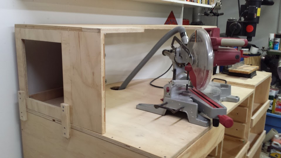 D Router Table Dust Collection Box Design also Fan likewise Shopbuiltmultiportblastgate as well C C E F C C C Cc moreover Andrea Air Filter X. on sawdust collection system design