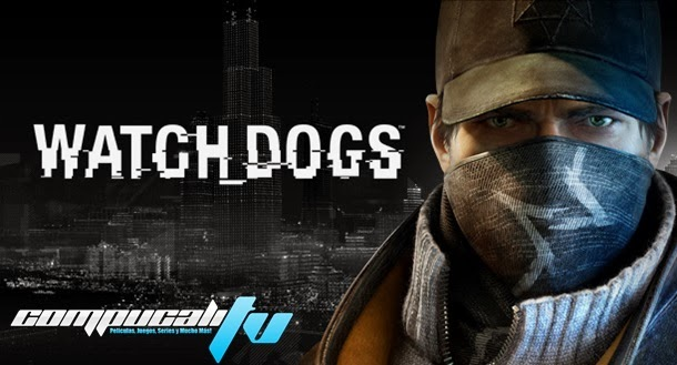 Analisis previo Watch Dogs