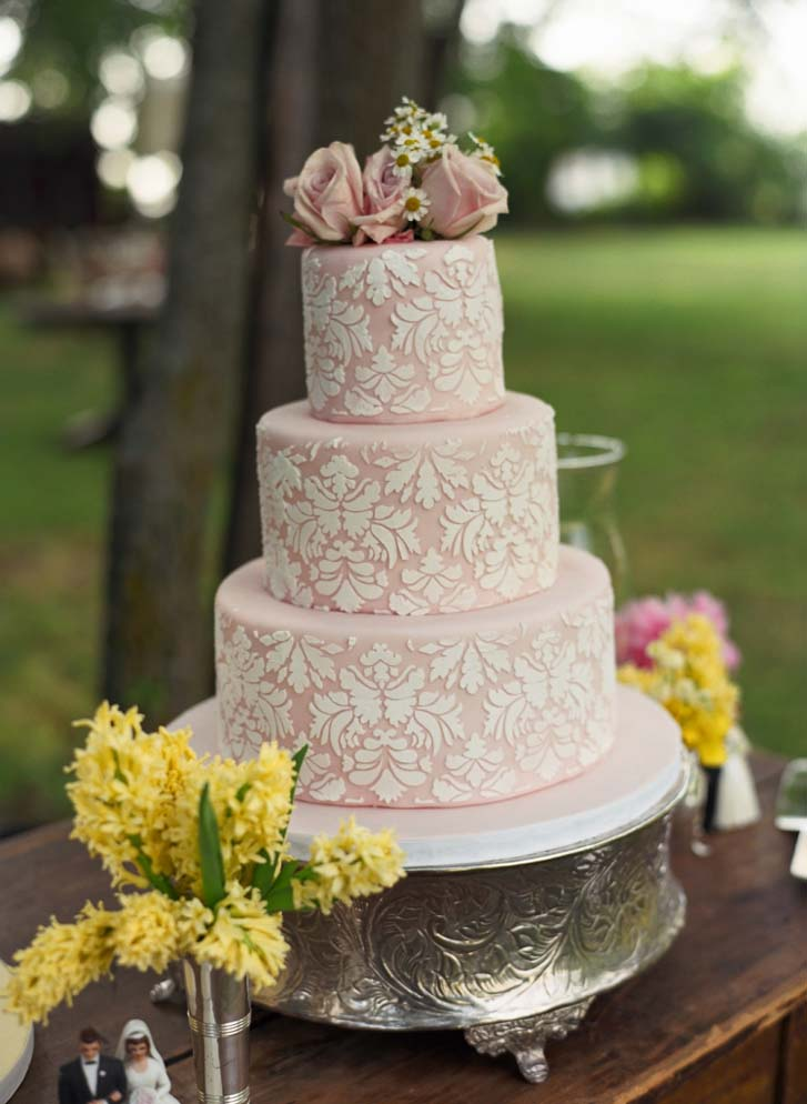 Wedding Cake Stand 4 Unique Vintage Wedding Cake Stands