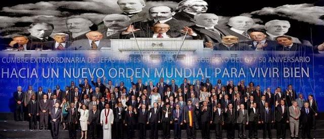 Orden_mundial_ONU_ILLUMINATI