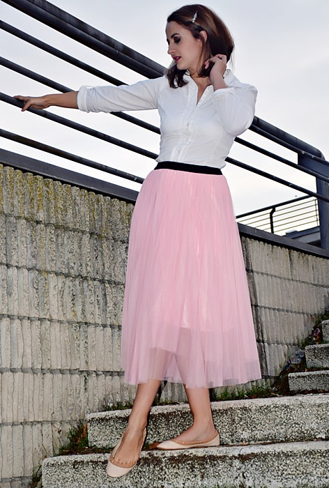 Outfit-Falda-Carrie-Rosa-7