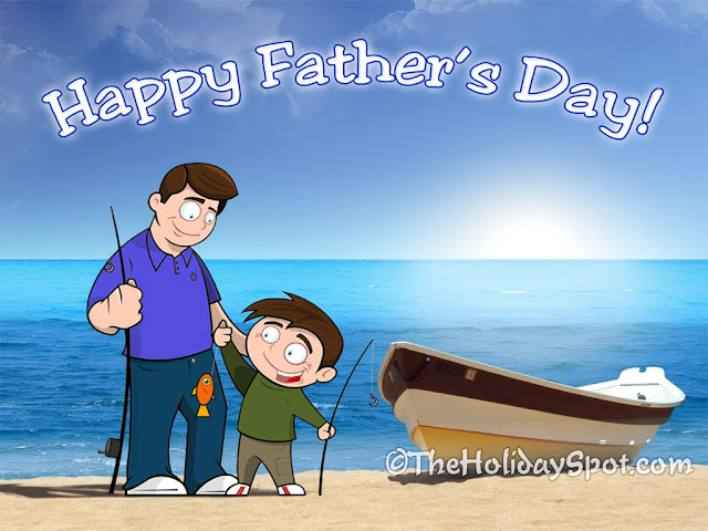 best wallpapers of fathers day 2017