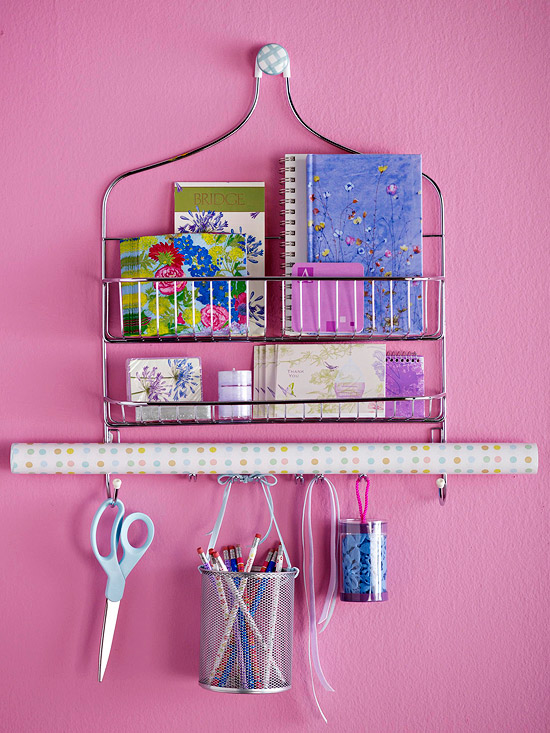 Organization, Diy Organization, DIY, Diy Hacks, Organization Tips, Dorm Room Tips, Dorm Room Organization, Lifehacks