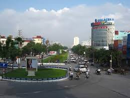 thong-tac-cong-tai-hoang-quoc-viet