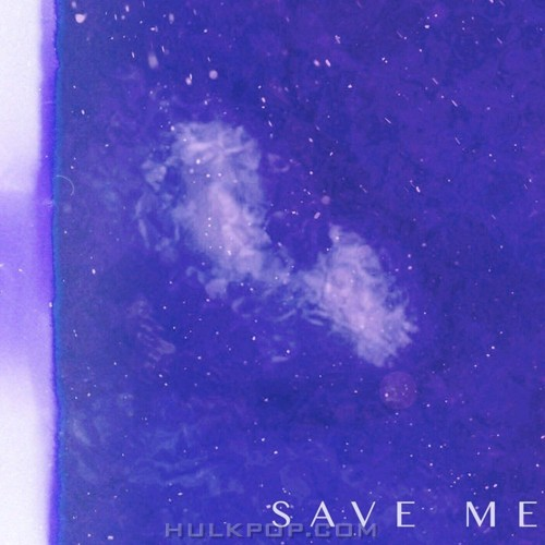 JERO – SAVE ME – Single