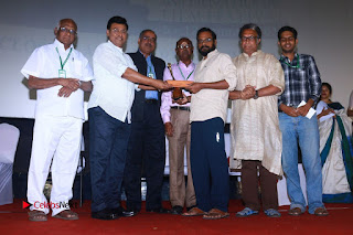 14th Chennai International Film Festival Closing Ceremony Stills  0040.jpg