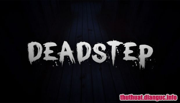 Download Game Deadstep Full Cr@ck