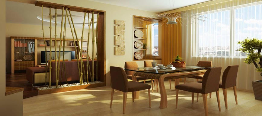 Interior Designing Firm In Mumbai, Pune, Kolkata