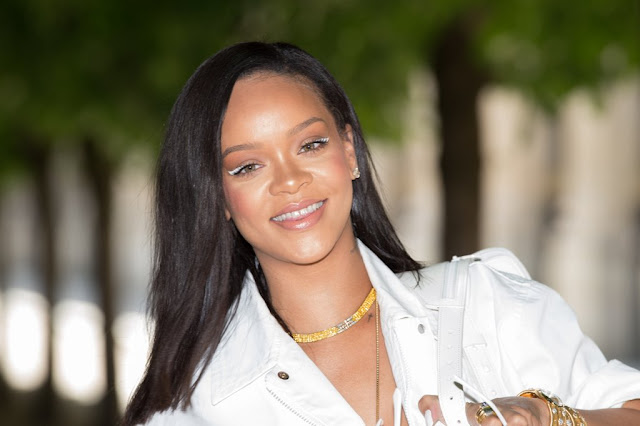 Rihanna Now I Know MP3, Video & Lyrics