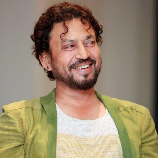 irrfan khan photo,irrfan khan