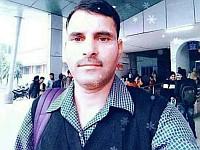 jco-ashraf-meer