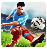 Final Kick Mod v3.1.16 APK+OBB Android