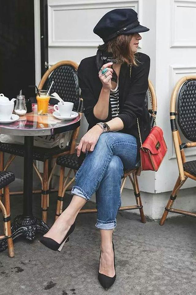 new york fashion week, semana de moda, apostas semana de moda, tendência semana de moda, all white, boina, como usar boina, cintura marcada, vestidos com calça, blog de dicas de moda, blog de moda, blogueira de moda, o melhor blog de dicas de moda
