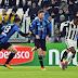 Pjanic's penalty seals Juve's spot in Italian Cup final