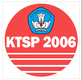 Download Aplikasi KKM KTSP