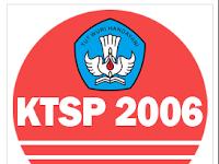 Download Aplikasi KKM KTSP Otomatis Format Excell