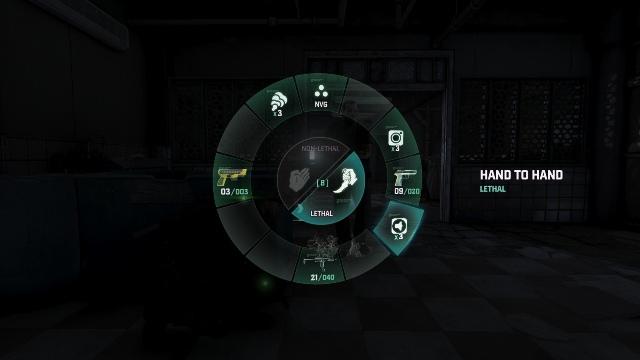 Download Tom Clancy's Splinter Cell Blacklist PC Gameplay